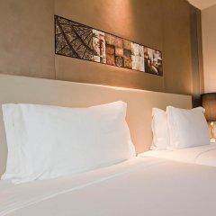 Graceland Bangkok Hotel спа