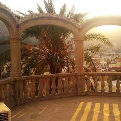 Отель Villa Melina Греция, Калимнос - отзывы, цены и фото номеров - забронировать отель Villa Melina онлайн фото 8