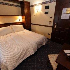 Hotel Petit Prince комната для гостей фото 4