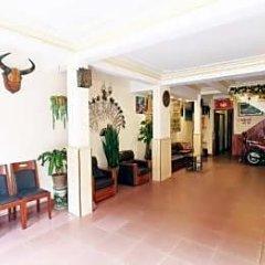 Отель Thanh Thao Далат фото 8