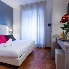 Hotel Gabriella комната для гостей фото 2