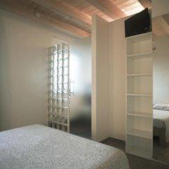 Отель La Vita Nuova Италия, Морро-д'Альба - отзывы, цены и фото номеров - забронировать отель La Vita Nuova онлайн комната для гостей