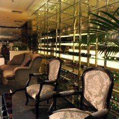Отель Concorde Hotel Singapore Сингапур, Сингапур - отзывы, цены и фото номеров - забронировать отель Concorde Hotel Singapore онлайн питание