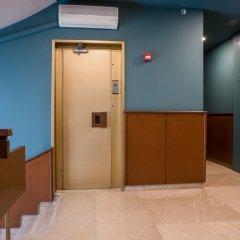 Delice Hotel Apartments фото 2