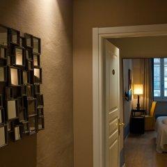 Отель Black 5 Florence комната для гостей фото 5