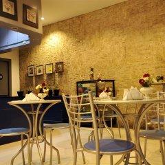 Отель Malvar Hostel Филиппины, Манила - отзывы, цены и фото номеров - забронировать отель Malvar Hostel онлайн питание