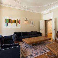 Отель Le Consulat комната для гостей фото 3