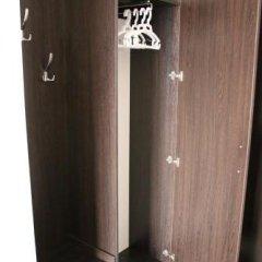 Гостиница Гостевой Дом Zzz Lviv Rooms Украина, Львов - отзывы, цены и фото номеров - забронировать гостиницу Гостевой Дом Zzz Lviv Rooms онлайн фото 11