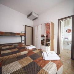 Отель Luciana Италия, Римини - 1 отзыв об отеле, цены и фото номеров - забронировать отель Luciana онлайн комната для гостей фото 3