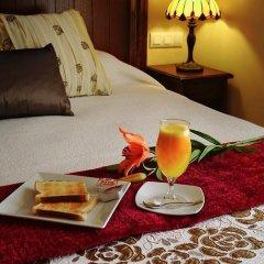 Отель Dos Hermanas Испания, Убеда - отзывы, цены и фото номеров - забронировать отель Dos Hermanas онлайн фото 3