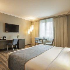 Отель Hf Ipanema Park Порту удобства в номере фото 2