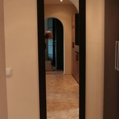 Апартаменты Apartment on Talalikhina Москва интерьер отеля фото 2