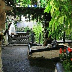 Гостиница Хижина СПА Украина, Трускавец - 1 отзыв об отеле, цены и фото номеров - забронировать гостиницу Хижина СПА онлайн фото 7