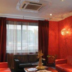 Отель Panorama Италия, Сиракуза - отзывы, цены и фото номеров - забронировать отель Panorama онлайн гостиничный бар
