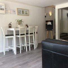 Отель Motell Sørlandet Норвегия, Лилльсанд - отзывы, цены и фото номеров - забронировать отель Motell Sørlandet онлайн детские мероприятия