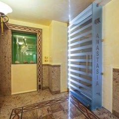 Отель Terme Cristoforo Италия, Абано-Терме - отзывы, цены и фото номеров - забронировать отель Terme Cristoforo онлайн удобства в номере