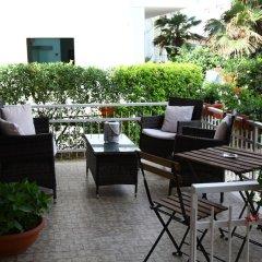 Отель Levante Италия, Риччоне - отзывы, цены и фото номеров - забронировать отель Levante онлайн фото 4