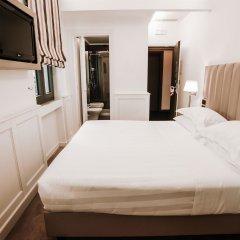 Отель G Boutique Hotel Италия, Виченца - отзывы, цены и фото номеров - забронировать отель G Boutique Hotel онлайн комната для гостей фото 4