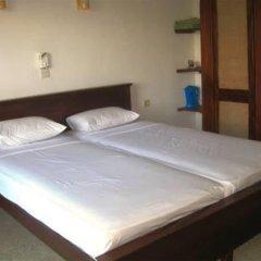 Отель Sumadai Шри-Ланка, Берувела - отзывы, цены и фото номеров - забронировать отель Sumadai онлайн фото 7