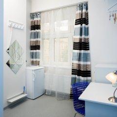Апартаменты Apartment Four Year Seasons Прага ванная
