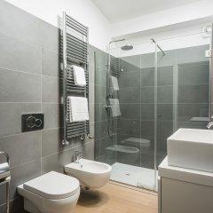 Отель Italianway - Corso Como 11 ванная фото 3