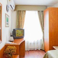 Гостиница Electron в Москве отзывы, цены и фото номеров - забронировать гостиницу Electron онлайн Москва удобства в номере фото 2