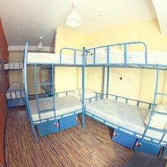 Гостиница Tartariya в Нижнем Новгороде - забронировать гостиницу Tartariya, цены и фото номеров Нижний Новгород балкон