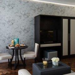 Отель Flying Butler Baker Street Apartments Великобритания, Лондон - отзывы, цены и фото номеров - забронировать отель Flying Butler Baker Street Apartments онлайн интерьер отеля