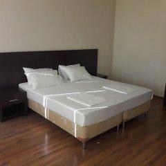 Hotel Russo Turisto комната для гостей фото 2