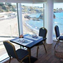 Vinha d'Areia Beach Hotel питание фото 2