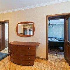 Гостиница Batman Home Apartment в Москве отзывы, цены и фото номеров - забронировать гостиницу Batman Home Apartment онлайн Москва фото 6