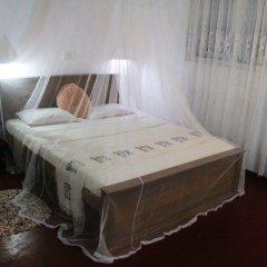 Отель Mihin Villa Bentota Шри-Ланка, Бентота - отзывы, цены и фото номеров - забронировать отель Mihin Villa Bentota онлайн комната для гостей