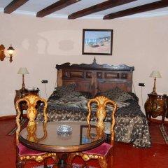 Отель Rigat Park & Spa Hotel Испания, Льорет-де-Мар - отзывы, цены и фото номеров - забронировать отель Rigat Park & Spa Hotel онлайн развлечения
