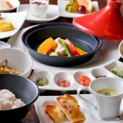 Отель Pirika Rera Hotel Япония, Томакомай - отзывы, цены и фото номеров - забронировать отель Pirika Rera Hotel онлайн