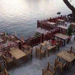 Отель Dusit Buncha Resort Koh Tao питание фото 2