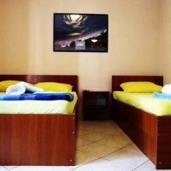 Отель Maša Черногория, Будва - отзывы, цены и фото номеров - забронировать отель Maša онлайн детские мероприятия фото 2
