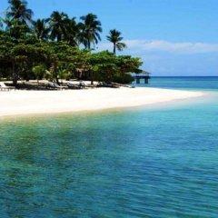 Отель Amigos Beach Resort Филиппины, остров Боракай - отзывы, цены и фото номеров - забронировать отель Amigos Beach Resort онлайн фото 21
