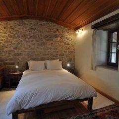 Goldsmith House Турция, Сельчук - отзывы, цены и фото номеров - забронировать отель Goldsmith House онлайн комната для гостей фото 3