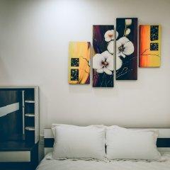 Апартаменты SeAHOMES Apartment Nha Trang Нячанг детские мероприятия