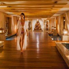 Sunrise Resort Hotel - All Inclusive фитнесс-зал фото 4