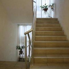 Гостевой дом Николина Фазенда интерьер отеля фото 3