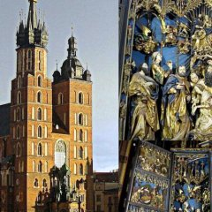 Отель Globtroter Польша, Краков - отзывы, цены и фото номеров - забронировать отель Globtroter онлайн фото 7