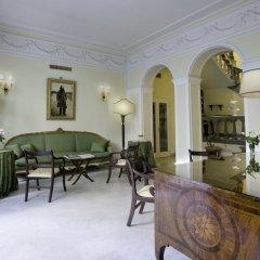 Отель Relais Villa Antea комната для гостей фото 3