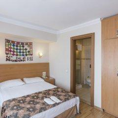 Deniz Houses Турция, Стамбул - - забронировать отель Deniz Houses, цены и фото номеров комната для гостей