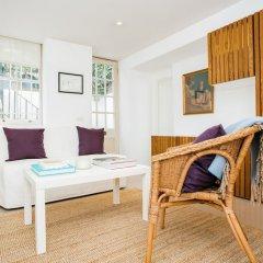 Отель 2 Bed Flat Near Kensington Gardens Великобритания, Лондон - отзывы, цены и фото номеров - забронировать отель 2 Bed Flat Near Kensington Gardens онлайн детские мероприятия