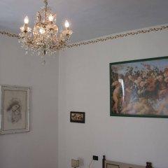 Отель B&B Agnese Bergamo Old Town Италия, Бергамо - отзывы, цены и фото номеров - забронировать отель B&B Agnese Bergamo Old Town онлайн интерьер отеля фото 2