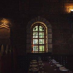 Historical Hotel Fortetsya Hetmana фото 3