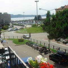 Отель Lake Apartment 1 Италия, Вербания - отзывы, цены и фото номеров - забронировать отель Lake Apartment 1 онлайн фото 10