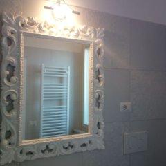 Отель Gli Angeli Италия, Лорето - отзывы, цены и фото номеров - забронировать отель Gli Angeli онлайн фото 3