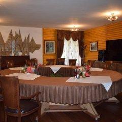 Отель Kalina Hotel Болгария, Боровец - отзывы, цены и фото номеров - забронировать отель Kalina Hotel онлайн комната для гостей фото 2